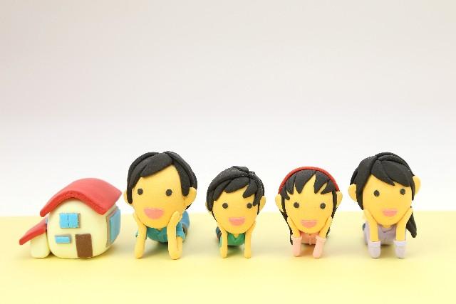 【新居】平屋を建てたい!平屋のメリットとデメリットとは(後日談あり)