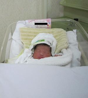 女の子の産み分けに成功!排卵検査薬やピンクゼリーなど買った物の紹介