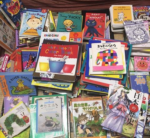 【小学生】今からでも間に合う!子どもを本好きにする6つのコツ