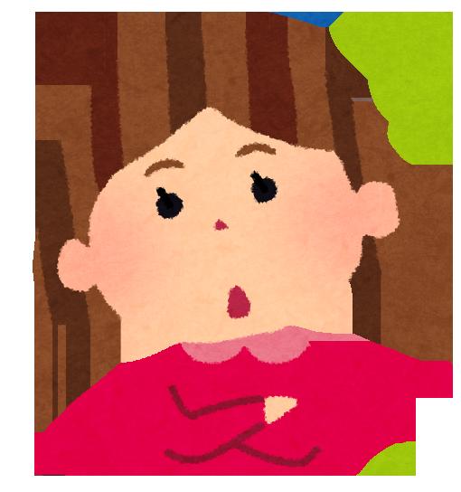 【小学1年生】算数「いくつといくつ」がわからない娘~入学準備のお勉強の欠点~