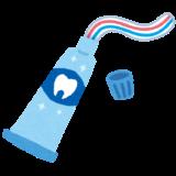 【フッ素入り歯磨き粉】虫歯予防効果の高いものを選んでいますか!?