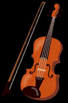 ヴァイオリニスト 五嶋龍が「題名のない音楽会」を卒業!経歴や家族のことなど。