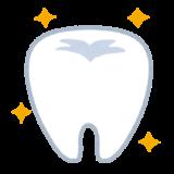 【歯の定期健診】行ったほうが絶対お得な理由。頻度は?本当に半年に1回で大丈夫!?