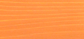 橙色の見本