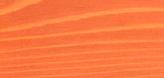 赤銅色の見本