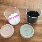 【SOIL】珪藻土の商品(バスマット、コースター、フードコンテナ)でおしゃれに調湿しよう!