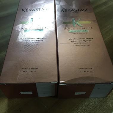 ケラスターゼの箱