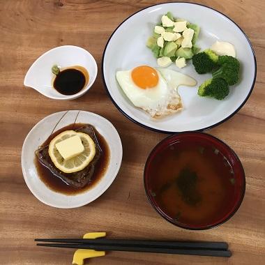 【MEC食 1】食べるのをがまんしない&運動しなくてもいいダイエット法に挑戦中。レシピも紹介