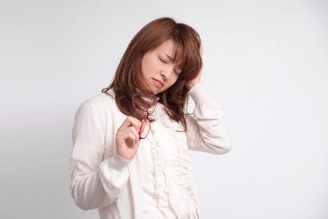 【冬に多い頭痛】後頭部が痛いので脳神経外科に行ってきました。原因は肩こりと冷え!?