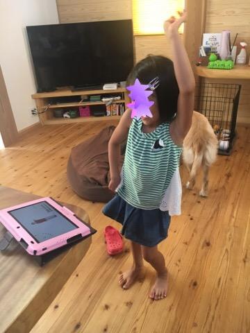 【タブレット教材スマイルゼミ】夏休み特別講座がおもしろい&使える!!