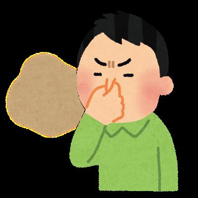 【わきがの悩み】手術で治す?自分で対策するなら制汗剤?衣類の消臭剤?